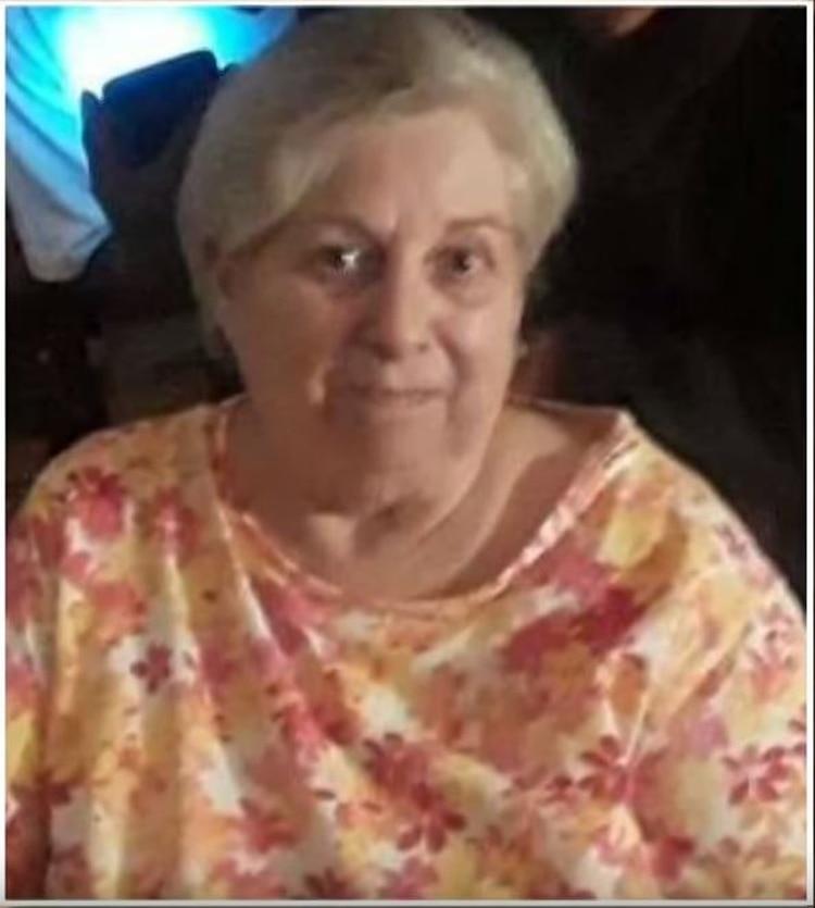 Bárbara falleció el pasado 21 de julio y su hijo decidió desocupar el departamento sin esperar encontrar el tétrico hallazgo dentro de su refrigerador. (Foto: especial)