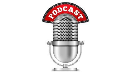 Podcast, un fenómeno en expansión