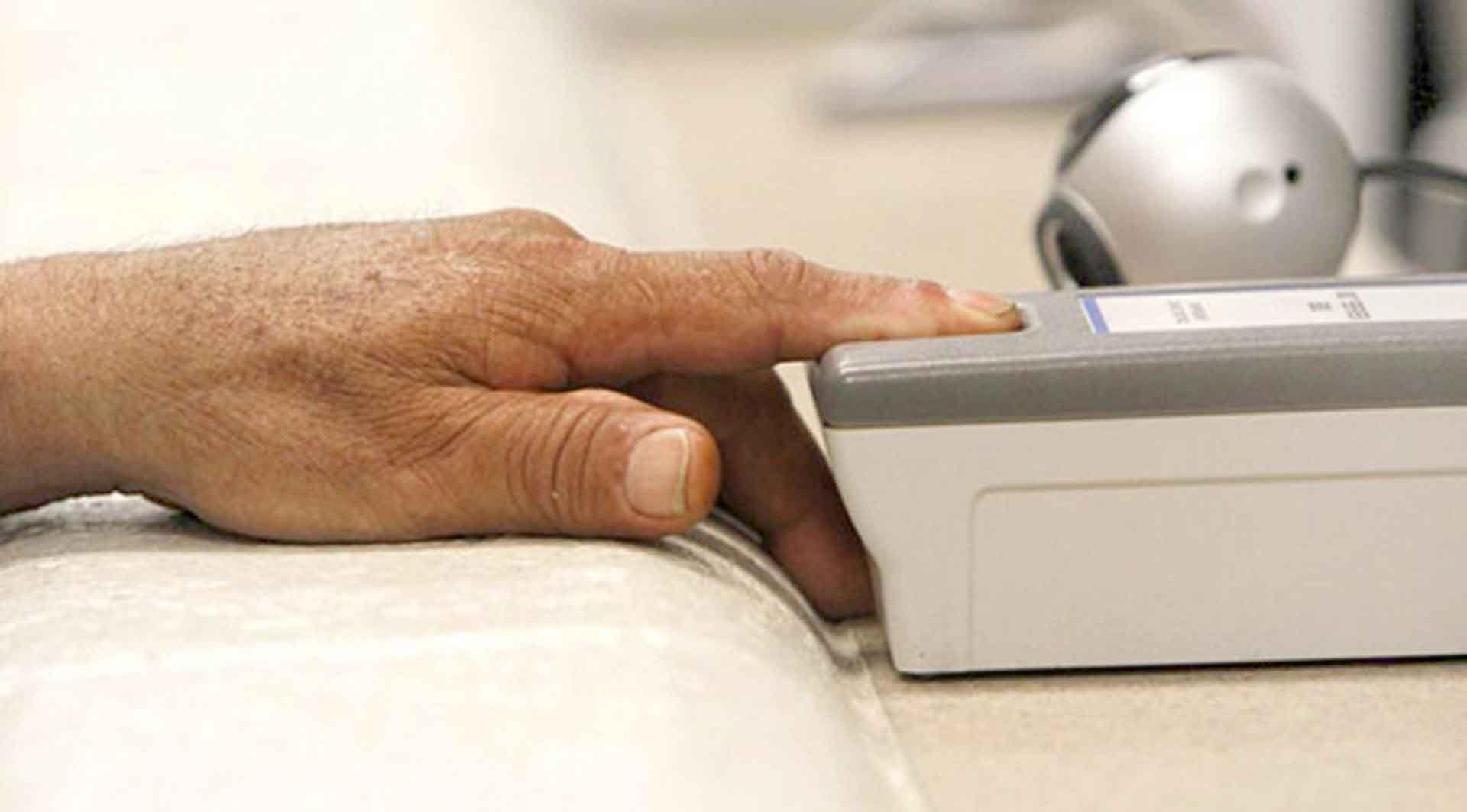 La medida abarca a cerca de 7 millones de jubiladas y jubilados