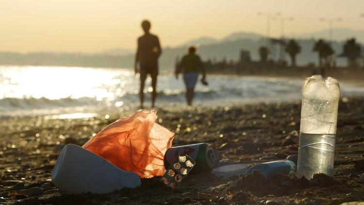 Foto: WWF.