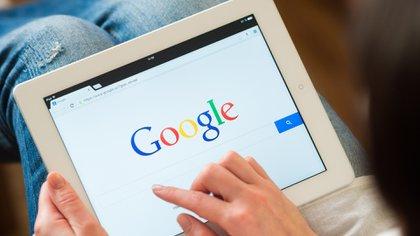 Google Chrome 76 está disponible para iOS, Android, Mac y Windows.