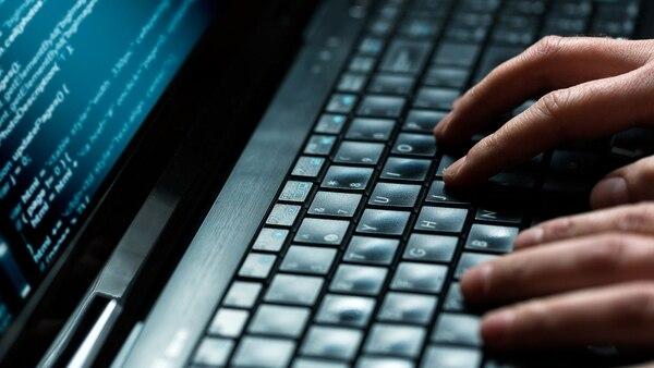 Los hackers dieron de alta cuentas falsas. (iStock)
