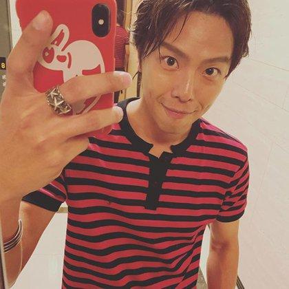 Alien Huang fue encontrado muerto en su casa este miércoles