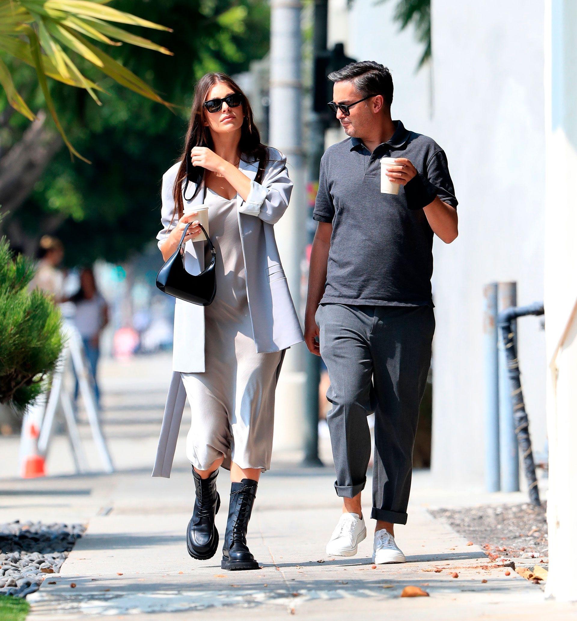 Celebrities-en-un-clic-Camila-Morrone-18092020