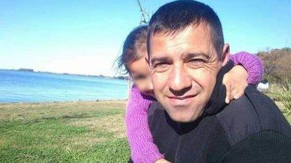 Un guardia penitenciario murió tras ser atacado por un preso