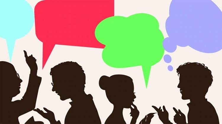 Día Mundial de la Voz: claves para cuidar y detectar enfermedades que afectan las cuerdas vocales