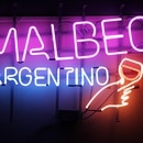 (Fotos: Wines of Argentina)