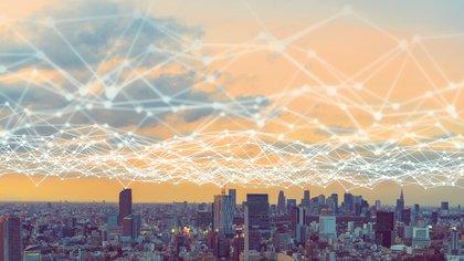 El big data se convirtió en el nuevo petróleo del Siglo XXI (Shutterstock)