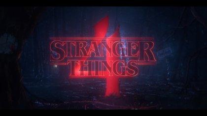 Las primeras imágenes de la cuarta temporada de la serie