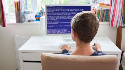 Programación se aplicará en las escuelas suecas a partir de junio de 2018 (iStock)
