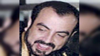 """""""El Barbas"""" era conocido por su rivalidad con """"El Chapo"""" (Foto: especial)"""