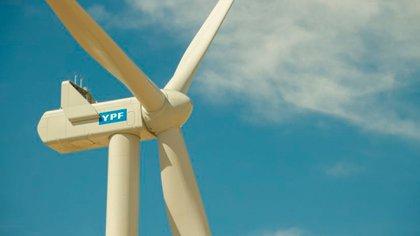 """""""Estamos con ventajas competitivas en el resto de Sudamérica""""(YPF)"""