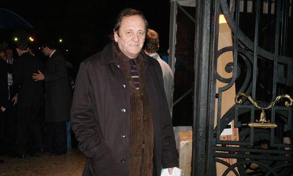 En 1997 Canicoba condenó a cuatro meses de prisión en suspenso a Domingo Cavallo