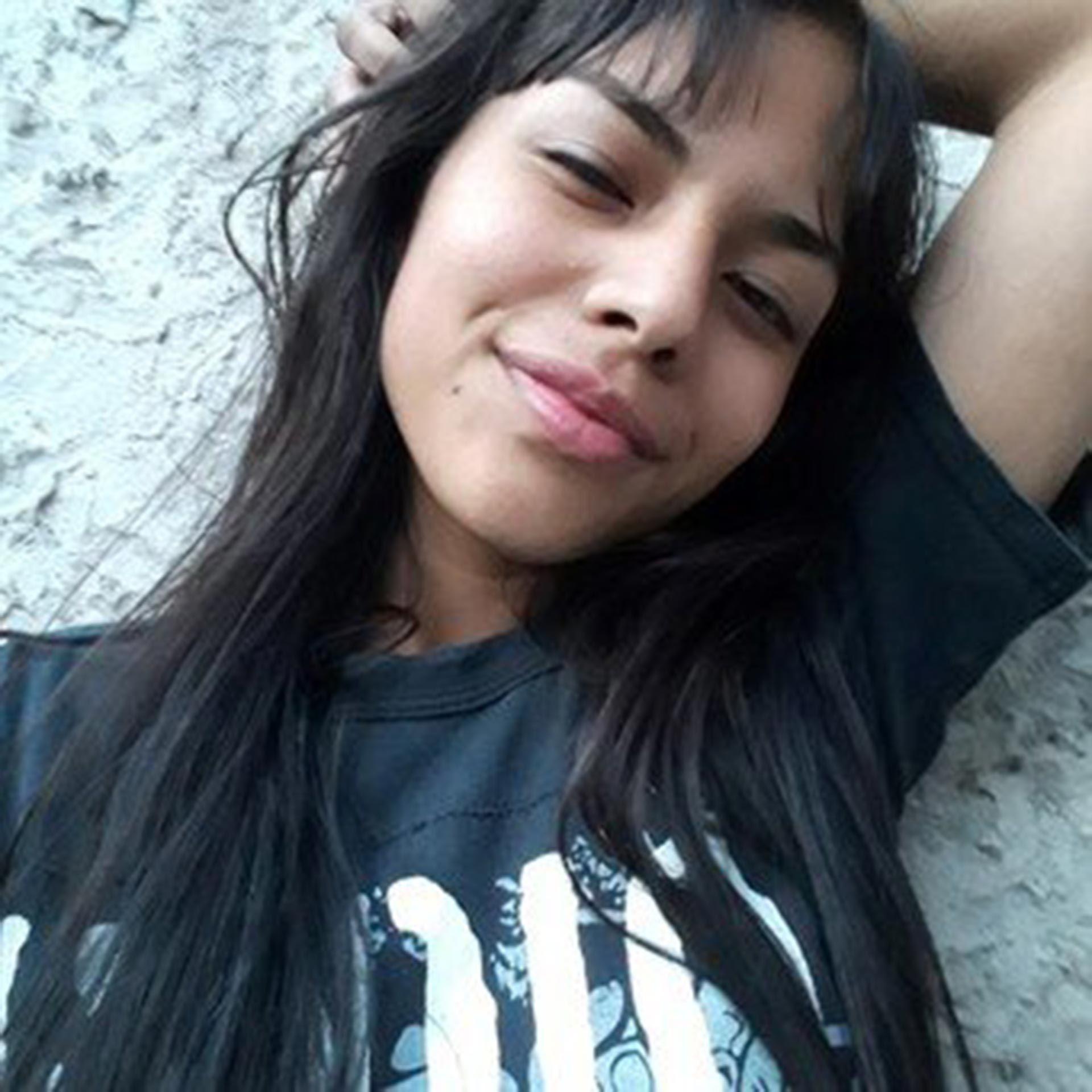 Femicidio Emilce Ayala