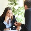 Los gestos y las expresiones muestran la personalidad y delatan lo que se quiere decir (Getty)