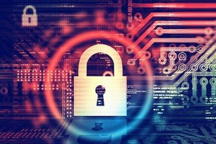 Los investigadores detectaron un código malicioso en las extensiones basadas en Javascript que permiten que las extensiones descarguen más malware en la PC del usuario. (Foto: Info_CCI)