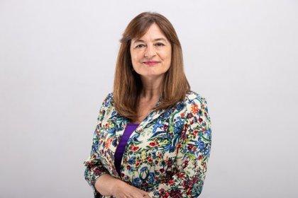 La Ministra de las Mujeres, Géneros y Diversidad de la Provincia de Buenos Aires Estela Diaz advierte que la demanda de ayuda de las mujeres bonaerenses aumentó un 60 por ciento.