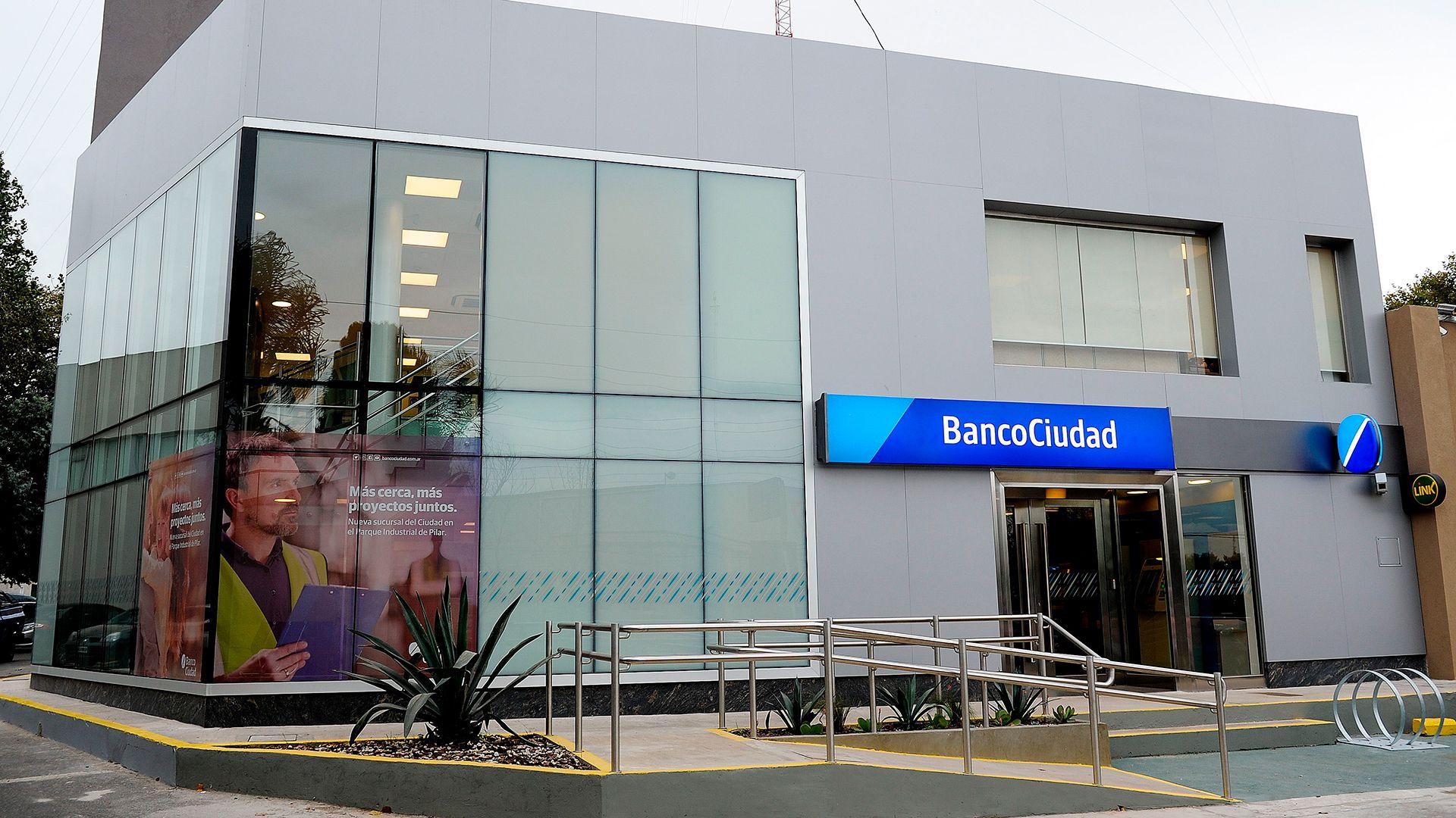 nota-banco-ciudad