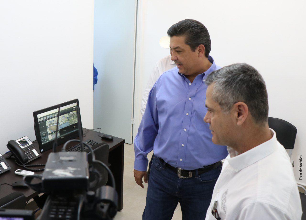 secretario seguridad tamaulipas-mexico-21072020