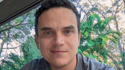 Silvestre Dangond tendrá que indemnizar a joven que resultó herido en un concierto