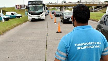 En la provincia de Buenos Aires, el exceso de velocidad podrá costar entre $11.985 a $79.900.