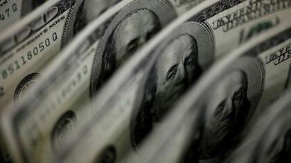 La deuda externa de Colombia subió en dólares hasta superar los $156 mil millones