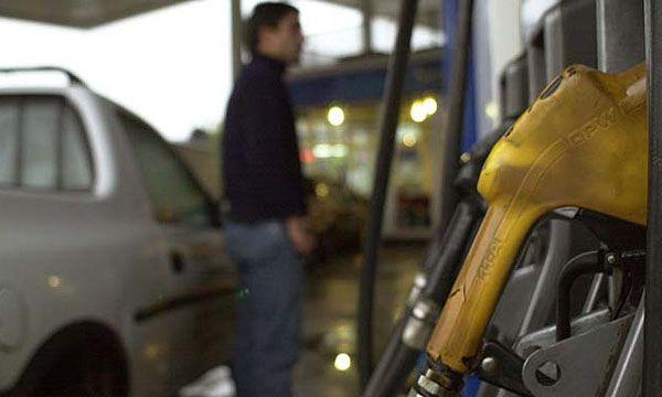 Los precios de las naftas y el gasoil se incrementaron en promedio un 41,8% durante 2019