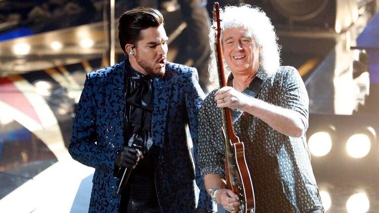Queen confirmó su presencia en concierto benéfico para ayudar a las víctimas de los incendios de Australia