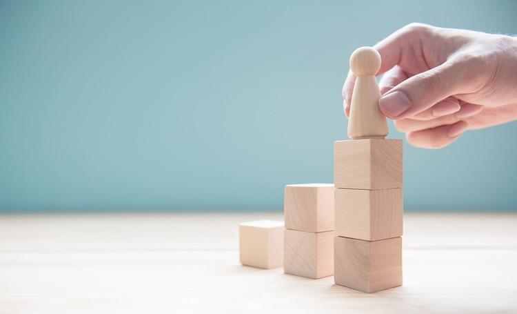 Se trata de líderes consistentes, inclusivos y honestos (Shutterstock)