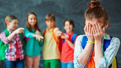 """Cuando los niños tienen problemas de aprendizaje se ven frustrados constantemente porque su aprovechamiento escolar no es bueno y """"sienten frustración, depresión y verán minada su autoestima"""""""
