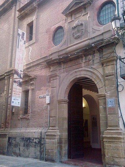 El Ateneo de Málaga
