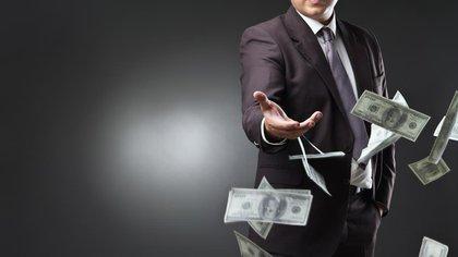 """La variable más observada en los próximos días seguirá siendo el ritmo al que se vende el """"dólar-ahorro"""""""