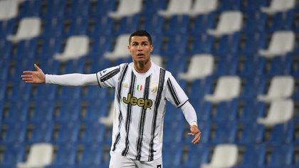 Jorge Medes aclaró el futuro de Cristiano Ronaldo tras los rumores de Portugal