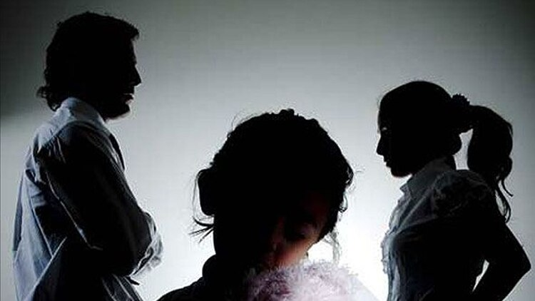 Un juez ordenó a un hombre alternar los cuidados de las hijas con la mamá, que estuvo sola con ellas desde que se inició la cuarentena