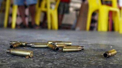 Denuncian pánico tras hostigamiento a la estación de policía del municipio Dagua, Valle del Cauca