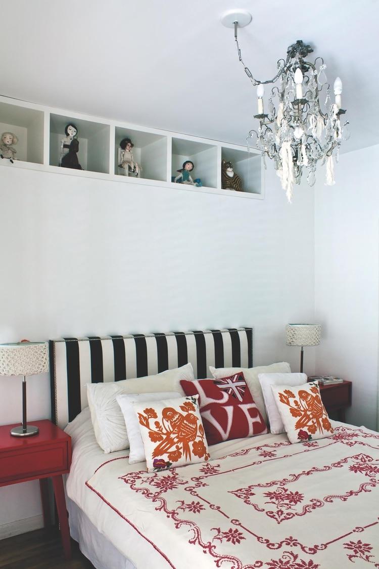 ideas para pintar dormitorio Ideas Para Armar Tu Dormitorio Infobae
