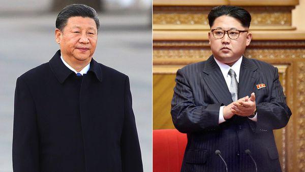 China ordenó el cierre de las empresas de Corea del Norte en el país tras las sanciones de la ONU
