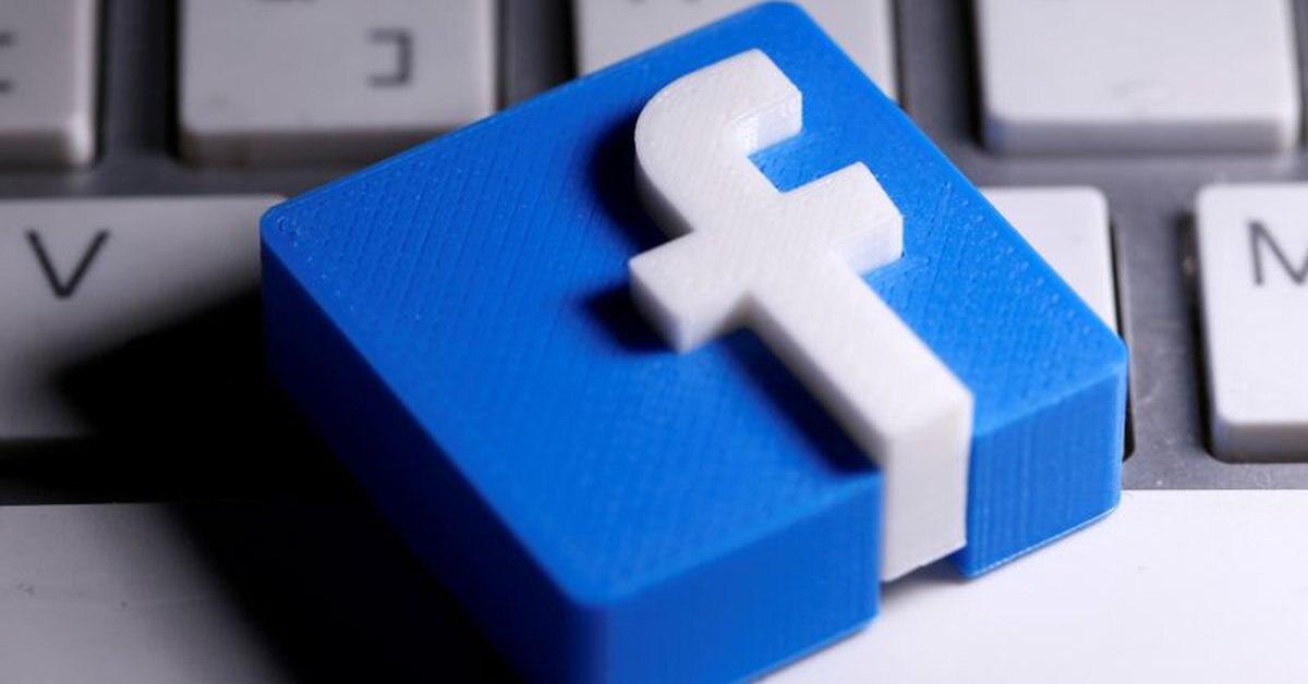 Study warns of gender bias in Facebook advertising tools