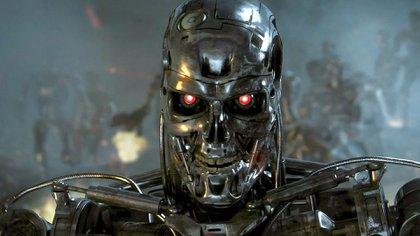 Terminator 6 se estrenará el 26 de julio del 2019.