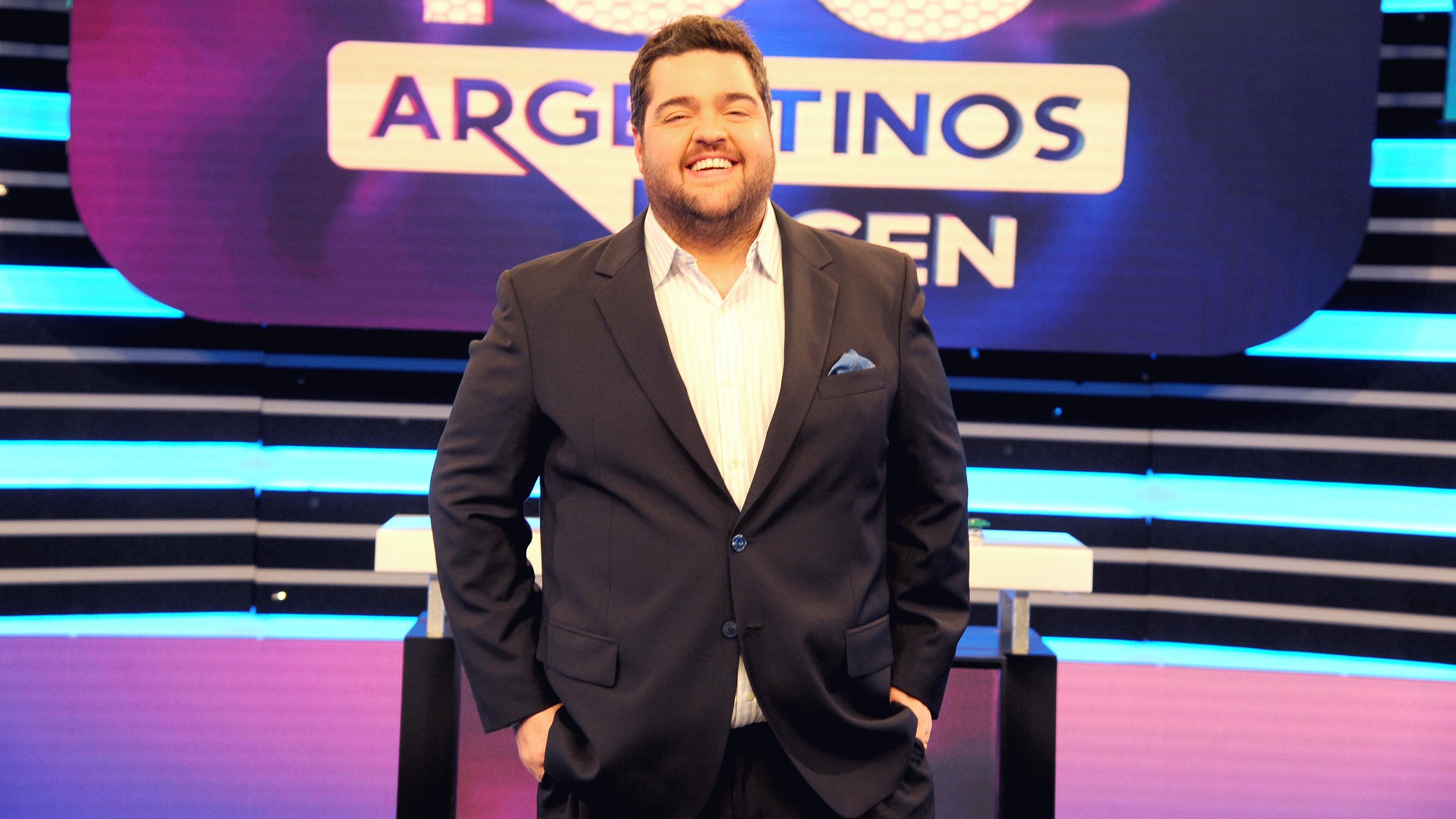 Dario Barassi