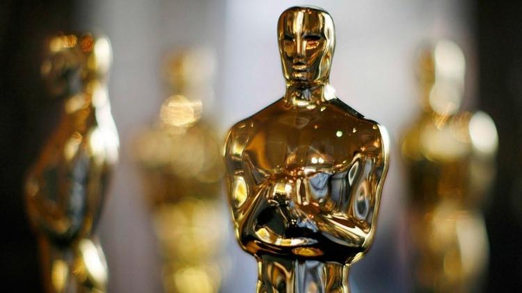 Solamente habrá un Oscar para Mejor Sonido (Foto: Twitter@sirenamacarena)