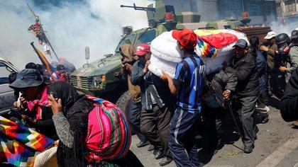 REUTERS/Marco Bello