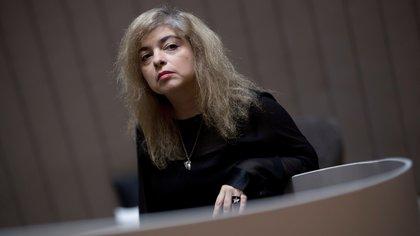 Premio Booker Prize International 2021: Mariana Enriquez está entre los 6 finalistas