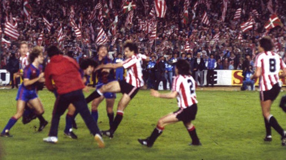 Final de copa Barça vs Athletic - Página 3 Barcelona-vs-Athletic-Bilbao-Copa-del-Rey-1984-770-1