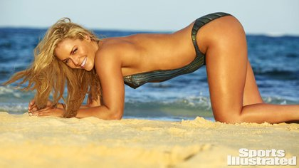 Sports Illustrated  163