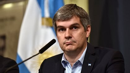 Adrián Escandar 162