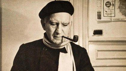 Leonardo Castellani, sacerdote, filósofo, teólogo, ensayista, novelista, periodista y polemista, murió hace 40 años, el 15 de marzo de 1981