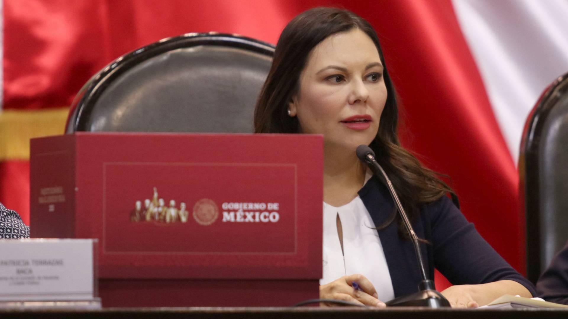 Actor Porno En Parlamento parlamentarios de américa latina intercambiarán propuestas