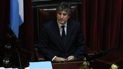 Gerardo Viercovich 162