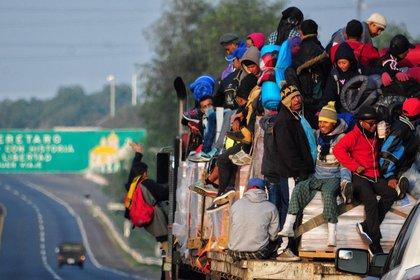 (Foto: ARCHIVO/ DIEGO SIMÓN/ CUARTOSCURO)